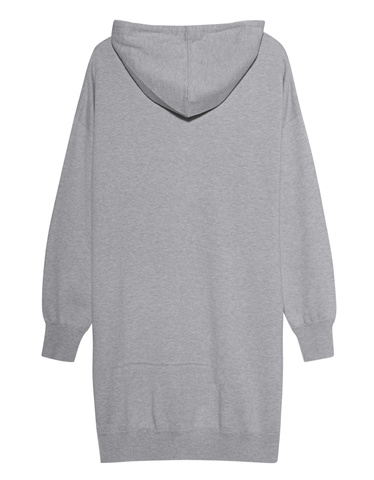 3360-sweater-d-hoodie-kleid-noelani_1_grey