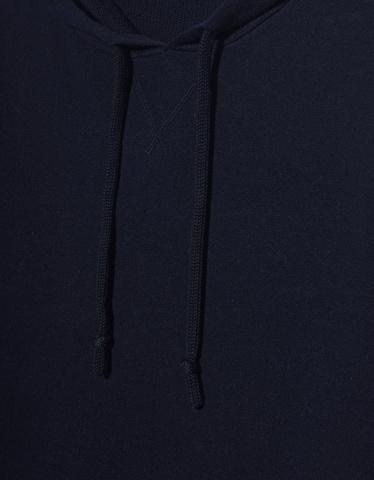 3360-sweater-d-hoodie-kleid-noelani_1_navy