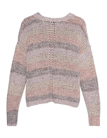 3360-sweater-d-pulli-kurz-celestia_mtlc