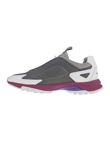 filling-pieces-h-sneaker-haze-10_1_grey