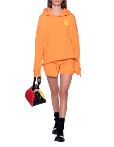 juvia-d-hoodie-glamometer-_1_orange