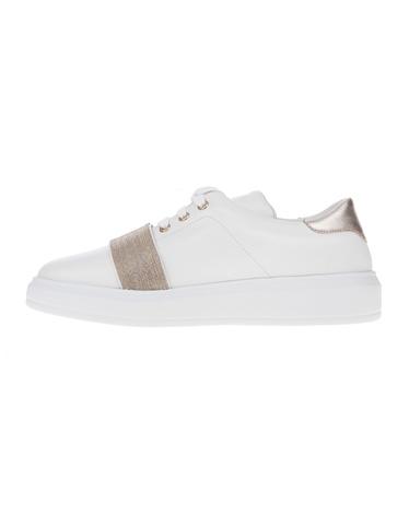 steffen-schraut-d-sneaker-white-chain-gold_1_gold