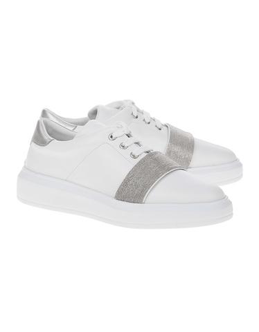 steffen-schraut-d-sneaker-white-chain-silver_1_white