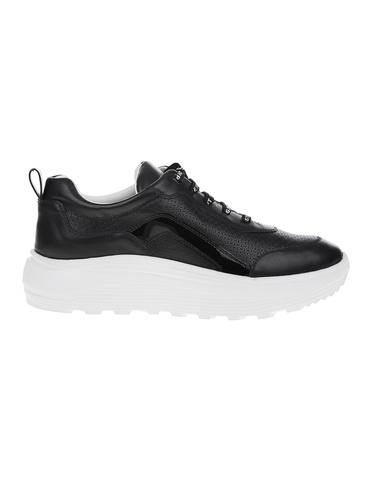 steffen-schraut-d-sneaker-black-logo-lace_1_blacl
