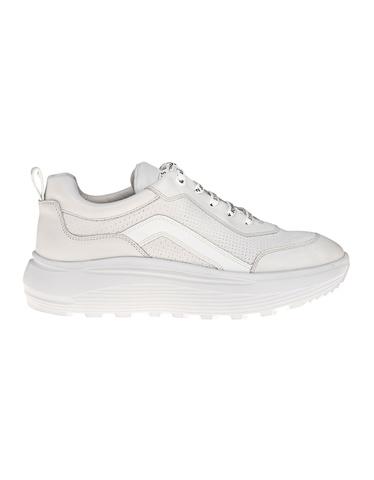 steffen-schraut-d-sneaker-white-logo-lace_1_white