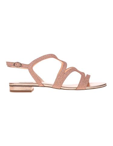 steffen-schraut-d-sandale-glitzer-rosa_1_rose