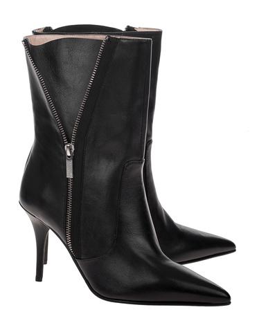 steffen-schraut-d-stiefel-zipper-_1_black