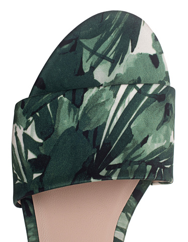 steffen-schraut-d-pantolette-palmen-print_1_green