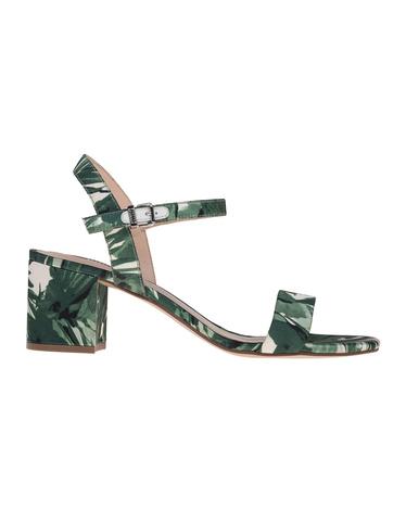 steffen-schraut-d-sandale-palmen-print_1_green