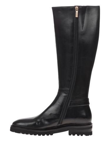 steffen-schraut-d-boot-58-chain-road_black