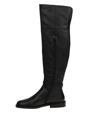 steffen-schraut-d-boot-61-lock-blvd_black