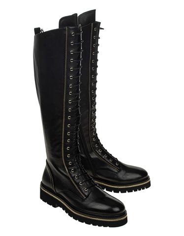 steffen-schraut-d-boot-42-zip-street_1_black
