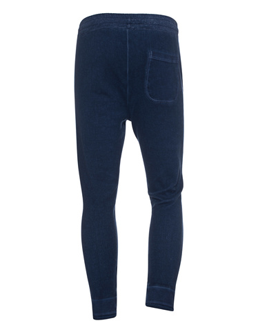 avant-toi-h-jogginghose-100co_1_navy
