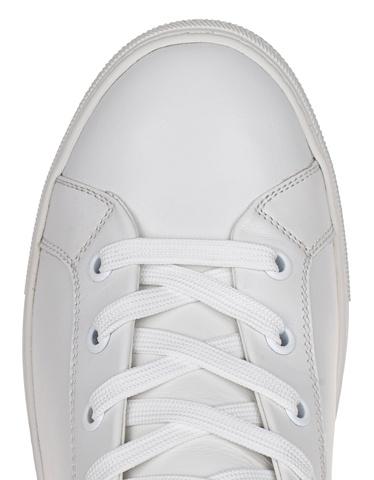 steffen-schraut-schuhe-d-sneaker-florence-street_1_white