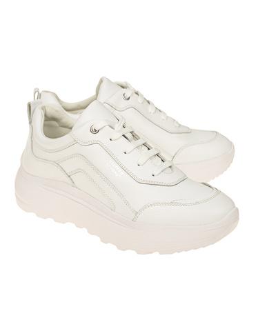 steffen-schraut-schuhe-d-sneaker-neon-ave_1_white