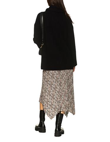 360-cashmere-d-cardigan-adah_black