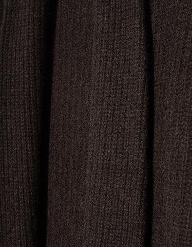 360-cashmere-d-cardigan-adah_espresso