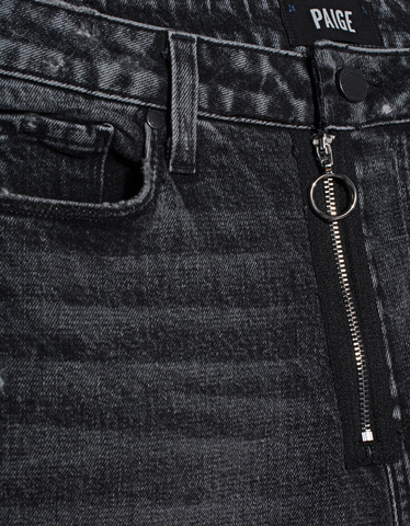 fpaige-d-jeans-noella-straight_anthr