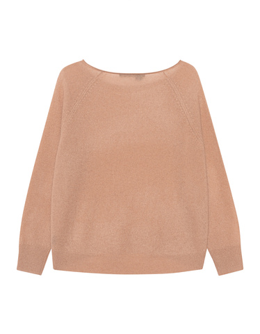 360-cashmere-d-pullover-kacey-crew-neck_cameo