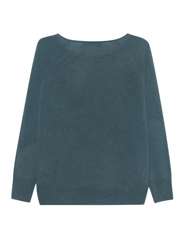 360-cashmere-d-pullover-kacey-crew-neck_1_teal