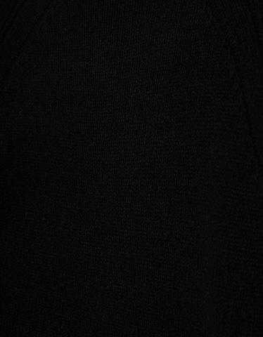 360-cashmere-d-rollkragenpullover-leighton_black