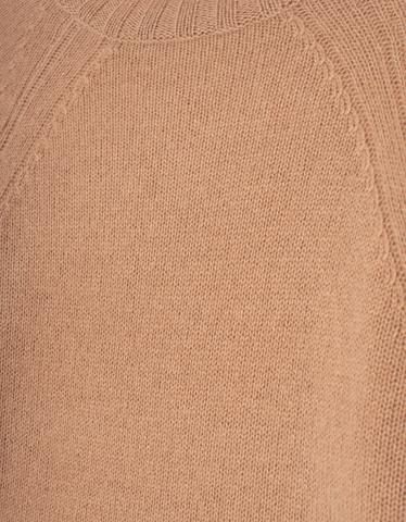 360-cashmere-d-rollkragenpullover-leighton_1