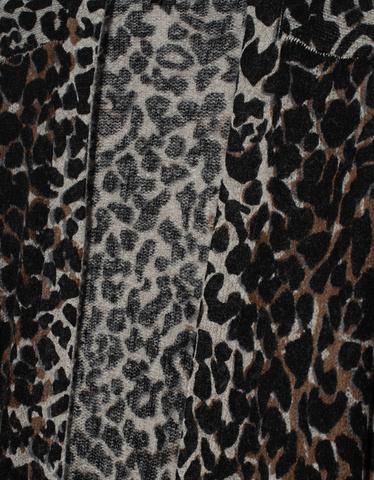 360-cashmere-d-cardigan-meaghan_1_black
