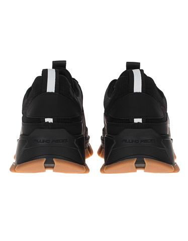 filling-pieces-h-sneaker-lux-radar-kite_1_black
