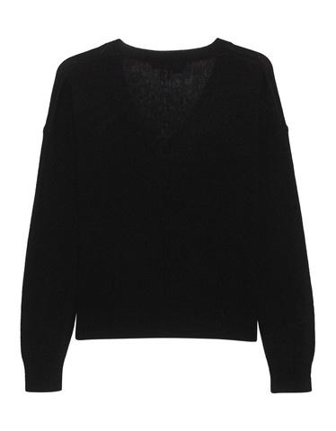 360-cashmere-d-pullover-basic-vneck-alexandria_1_black