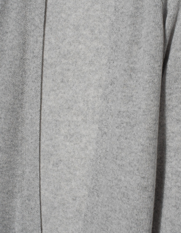 360-cashmere-d-cardigan-alissa_1_lightgrey