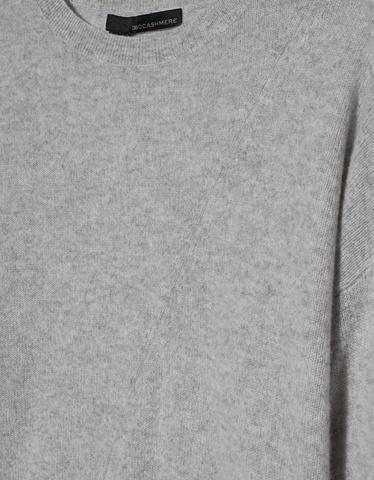 360-cashmere-d-pullover-eugena_1_lightgrey