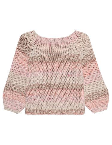 360-cashmere-d-pullover-lottie_1_pink