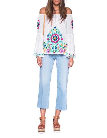 paige-d-jeans-nellie-raw-hem_lghtb