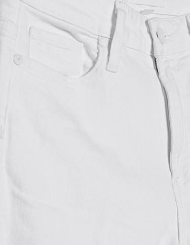 paige-d-jeans-sutton-wide-leg_whts