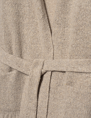 360-cashmere-d-cardigan-ruthie_1_haze
