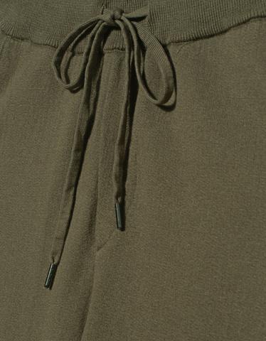 360-cashmere-d-hose-jackie_military