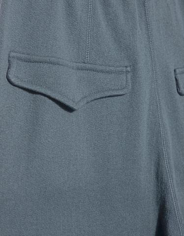 360-cashmere-d-hose-jackie_blue