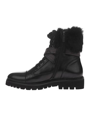 kom-steffen-schraut-d-boot-55-chain-ave_balck