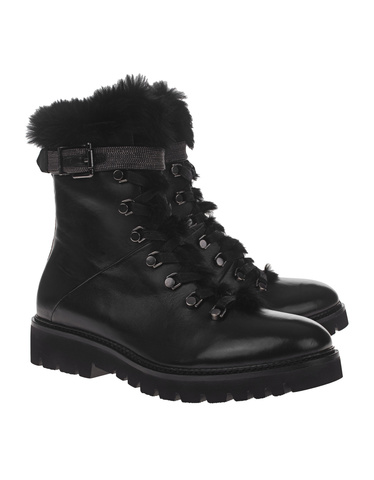 kom-steffen-schraut-d-boot-65-chain-ave_black