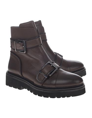 kom-steffen-schraut-d-boot-16-zip-street_tps
