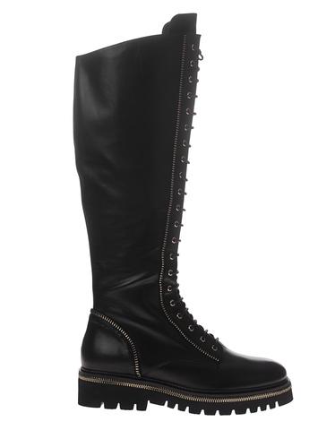 kom-steffen-schraut-d-boot-35-zip-street_blck