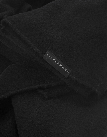 kiefermann-h-schal-julius_1_black