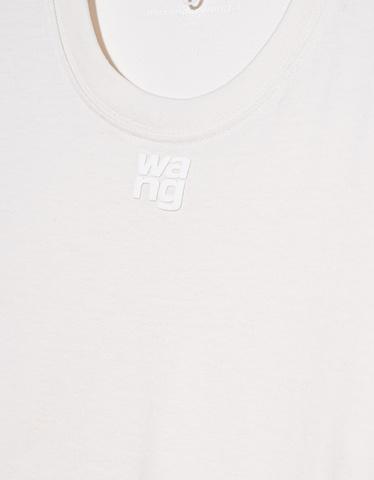 t-by-alexander-wang-d-tshirt-puff-paint-logo_offwhite