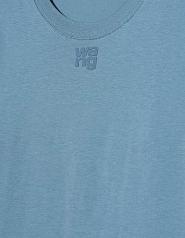 t-by-alexander-wang-d-tshirt-puff-paint-logo_lighblt