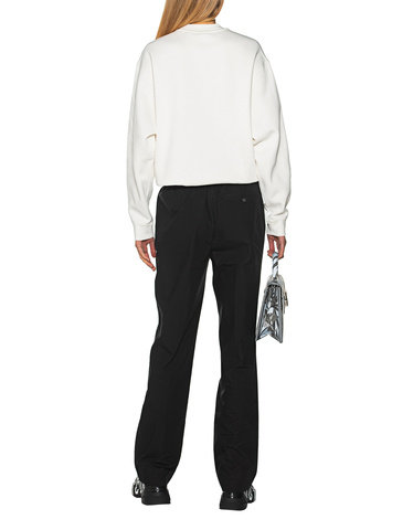 t-by-alexander-wang-d-sweatshirt-puff-paint-logo_white