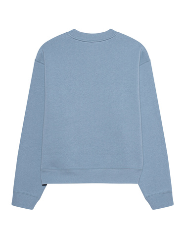 t-by-alexander-wang-d-sweatshirt-puff-paint-logo_blue