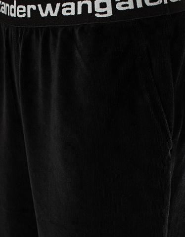 t-by-alexander-wang-d-jogginghose-cord_black