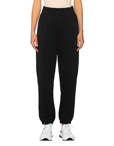 t-by-alexander-wang-d-jogginghose-puff-paint-logo_black