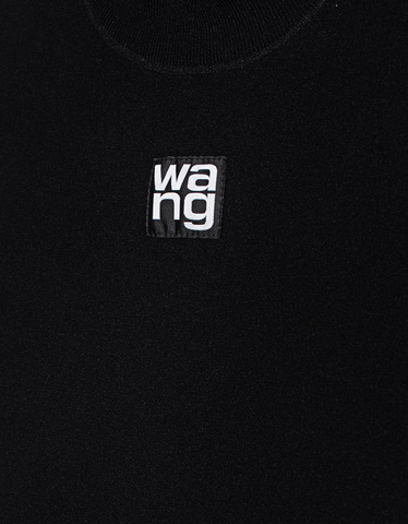 t-by-alexander-wang-d-tshirt-kleid-logo_black