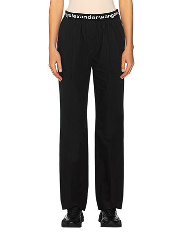 t-by-alexander-wang-d-hose-plissee_black